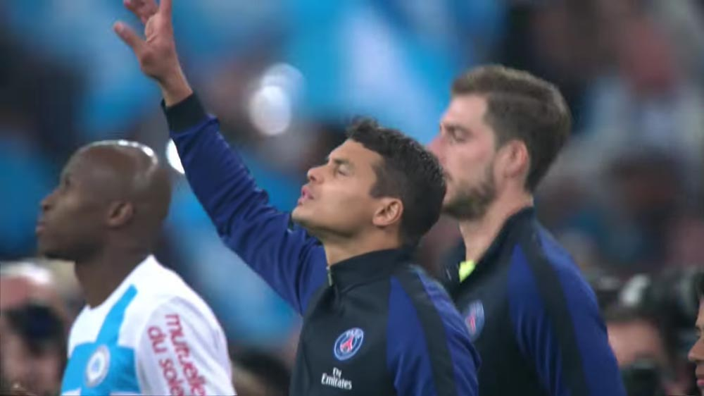 Psg niort en direct live streaming kapitalis - Regarder coupe de france en direct ...