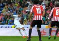 Real Madrid-Bilbao: match en Live streaming