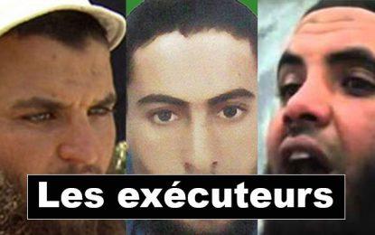 Assassinat de Belaid : Les dessous d'un crime islamiste (7e partie, article 2)