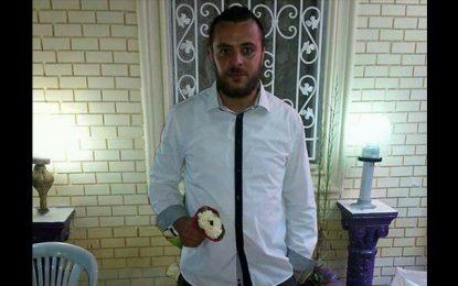 Tunis : Arrestation des tueurs présumés d'Anis Haouet