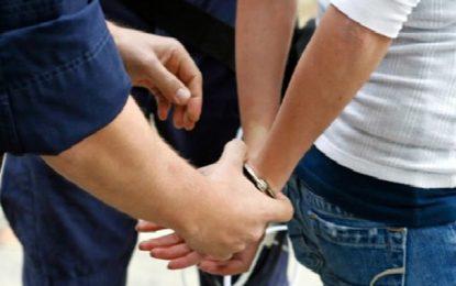 Moknine : Arrestation de 8 étudiantes suspectées de terrorisme