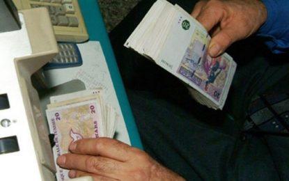 Transfert illégal d'argent en Chine, Dubaï et Turquie par 4 cadres bancaires