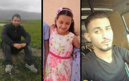 Accident de Ben Guerdane : Le bilan porté à 5 morts
