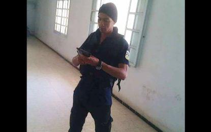 Tunis : Décès de l'agent Nefzi dans un accident