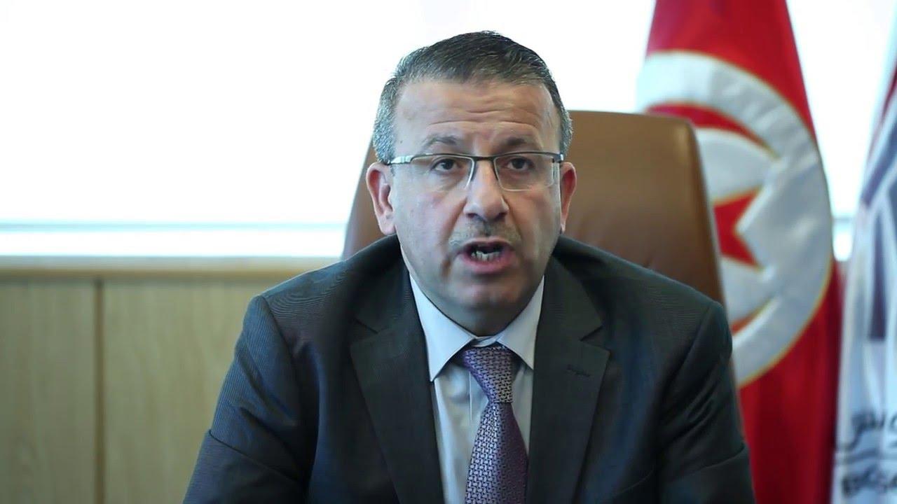 Bilel Sahnoun