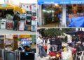 Comment lutter contre le secteur informel en Tunisie ? (3/4)