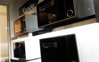 Condor Electronics : La technologie algérienne s'exporte en Tunisie