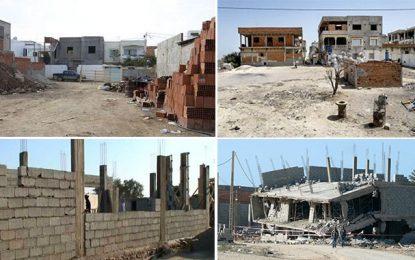 Comment lutter contre le secteur informel en Tunisie ? (4/4)