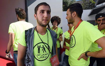 Test anal : HRW salue «la décision courageuse des médecins tunisiens»