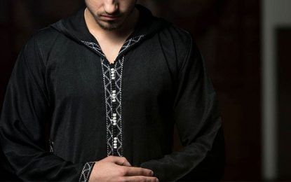 Bloc-notes : A propos du mariage d'une musulmane avec un non-musulman