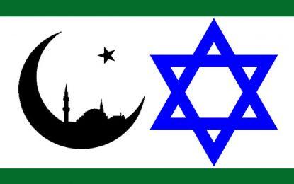 Bloc-notes : Ces imams qui sont des rabbins!