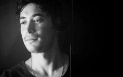 Dax J annule une soirée à Lyon de crainte d'être extradé en Tunisie