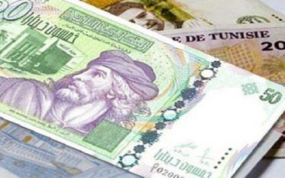 Le dinar tunisien peut encore être sauvé