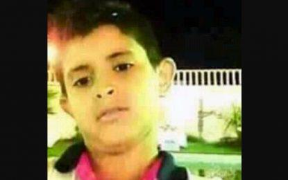 Manouba : Ayoub (10 ans) égorgé par son beau-père