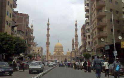 Egypte : Au moins 13 morts dans l'explosion d'une bombe dans une église