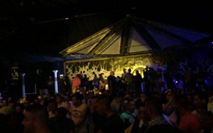 Les night-clubs en Tunisie : Etat des croyants ou Etat des citoyens ?