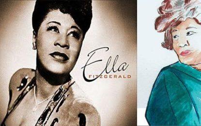 Le Jazz Club de Tunis rend hommage à Ella Fitzgerald