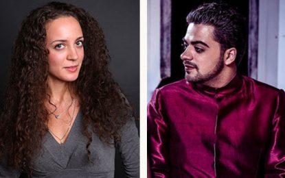 Hammamet : L'opéra italien by Emira Dakhlia et Mehdi Trabelsi