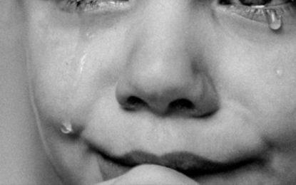 Tunisie : Un enfant de 8 ans se tue devant sa sœur de 5 ans !