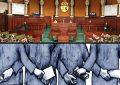 Députés corrompus : Le Pôle judiciaire financier ouvre une enquête