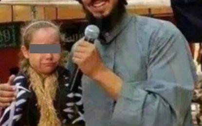 Ariana : Un extrémiste religieux tente de violer une enfant dans une mosquée !