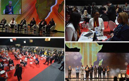 Le Forum international Afrique développement : De succès en succès