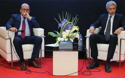 Tunisie : Les hôteliers font le point sur la situation du secteur