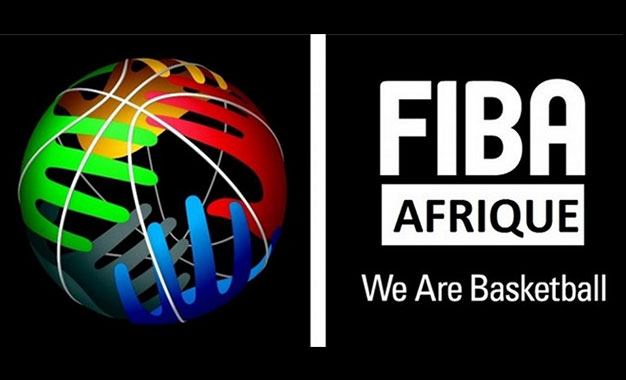 Compétition: L'Angola se substitue au Congo pour accueillir l'AFROBASKET masculin 2017