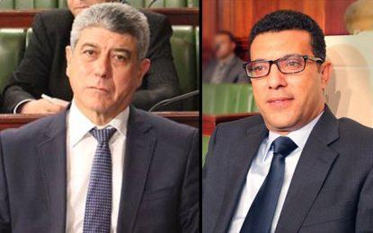 Mongi Rahoui : «Nidaa et Ennahdha unis pour le pire»