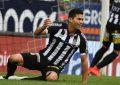 Football : Le Tunisien Hamdi Harbaoui sanctionné en Belgique