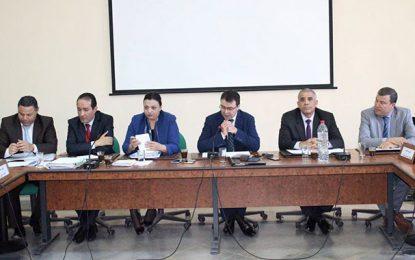 Majdoub: Beaucoup de Tunisiens ont été empêchés de rejoindre la Syrie