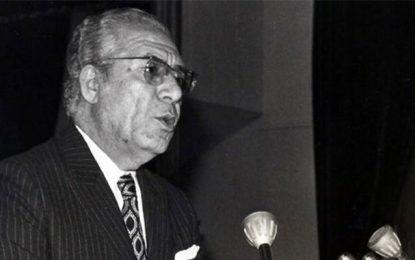 UPR : Le protectionnisme de Nouira peut sortir la Tunisie de la récession