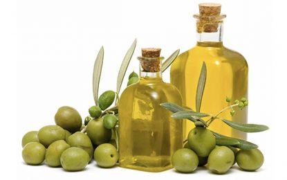 Le soutien européen à l'huile d'olive tunisienne entre mythe et réalité