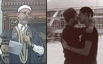 Shams entendue dans l'affaire de l'imam homophobe de Sfax