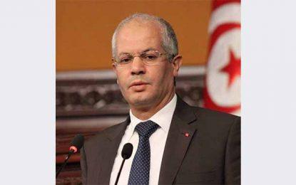 Hammami: Tataouine fait partie des priorités du gouvernement