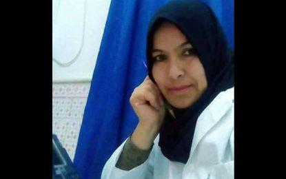 Kairouan : Confirmation de la peine capitale pour le serial violeur qui a tué la mère de famille au cimetière Qoraich