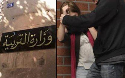 Harcèlement sexuel : Le prof islamiste de Tebourba mis en détention