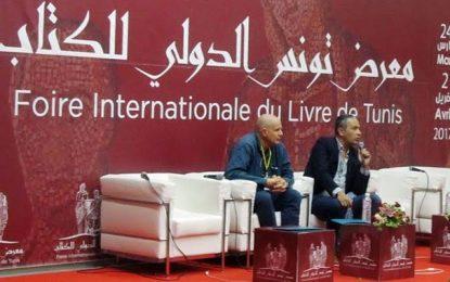 Kamel Daoud : «Les monarchies arabes tentent de détruire le modèle tunisien»