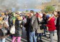 Kef : La société civile décline l'invitation au dialogue