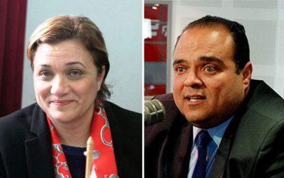 Nidaa Tounes : Toubel exclut Chettaoui pour rendre service à Ennahdha