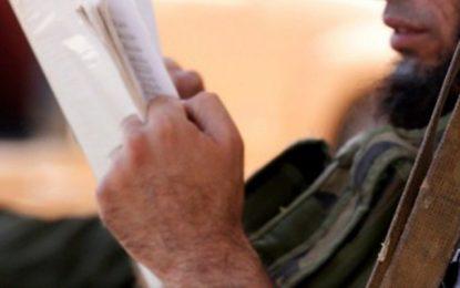 Kasserine : Arrestation de 2 intégristes embrigadant des élèves