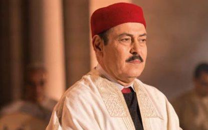 Lotfi Bouchnak et l'hymne mauritanien : Le succès d'une intox