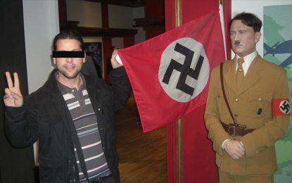 Société civile : Le médecin fan d'Hitler ternit l'image de la Tunisie