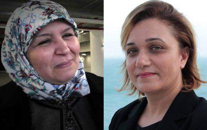 Envoi des jihadistes tunisiens en Syrie : Ennahdha entrave l'enquête