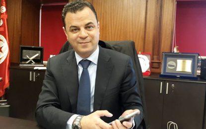 Mahjoub espère une baisse des taxes pour toutes les voitures