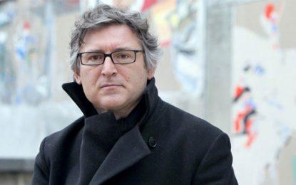 Michel Onfray à Tunis en «guest-star»
