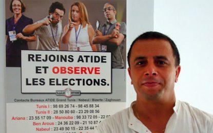 Moez Bouraoui: «Les élections toutes seules ne font pas la démocratie»