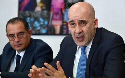 Sinaoui: «L'accord tuniso-italien a résolu le problème de l'immigration clandestine»