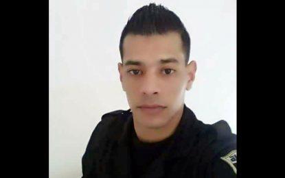 Marsa : Décès de l'agent Khelifi, accidenté à Béja