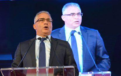 Portrait : Mohsen Marzouk ou l'éternel incompris